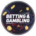 BettingGambling